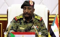 الصورة: الصورة: المجلس العسكري السوداني يصدر بياناً مهماً حول أحداث الاعتصام