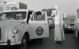 الصورة: الصورة: حقائق في وثائق: أنظمة المرور في الإمارات والمنطقة - 2