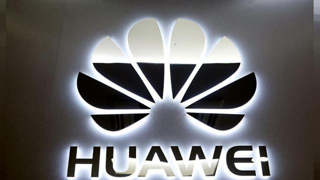 هونغمنغ  لتشغيل هواتف هواوي بدل  أندرويد  - البيان