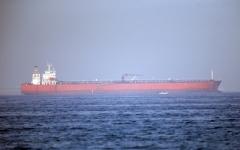 الصورة: الصورة: السعودية تدعـــو إلى استجابـة حاسمة لتهــديد إمدادات الطاقة