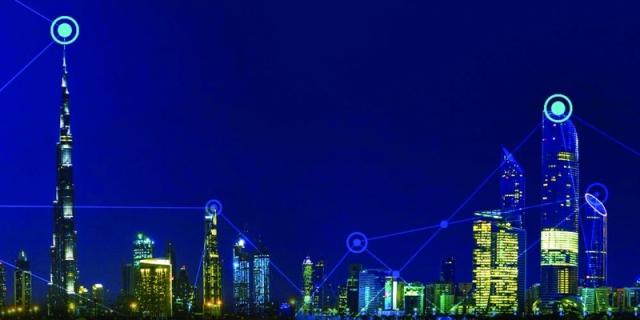 «مايكروسوفت» تطلق مركز «هايبر كلاود» من الإمارات - البيان
