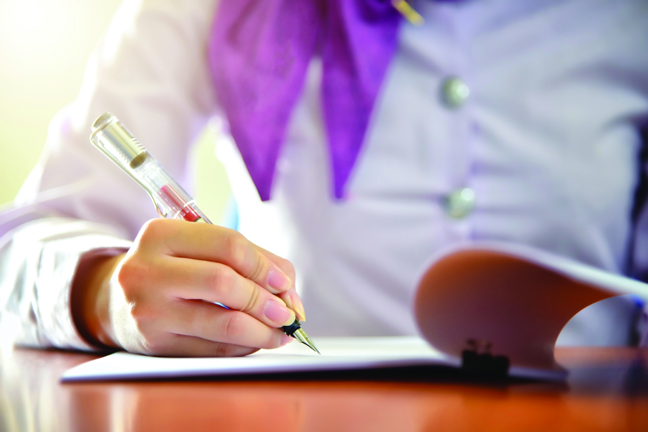 وزارة التربية عقوبات الغش تصل إلى الحرمان من الامتحان عبر الإمارات تعليم البيان