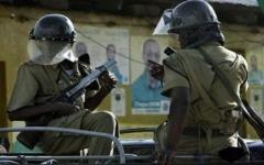 الصورة: الصورة: مقتل رئيس حكومة ولاية أمهرة الإثيوبية عقب محاولة انقلابية
