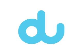 """""""دو"""" تجري أول مكالمة فيديو عبر شبكتي """"LTE"""" والجيل الخامس"""