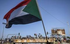 الصورة: الصورة: مصدر سوداني لـ«البيان»: تظاهرات السبت قد تتحول إلى احتفالات بالاتفاق
