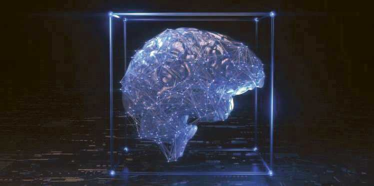 «ثلاثية الأبعاد» لحساب الدماغ