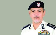 الصورة: الصورة: شرطة أبوظبي تطلق «صيّف بأمان» لترسيخ ثقافة السلامة