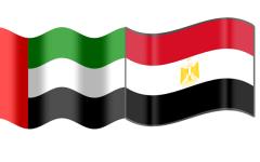 الصورة: الصورة: بناء قدرات ألف موظف حكومي مصري في مجال الابتكار