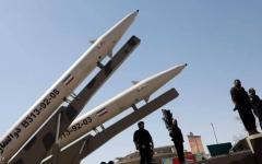 """الصورة: الصورة: البيت الأبيض: """"لن تسمح أبداً"""" لإيران بتطوير سلاح نووي"""