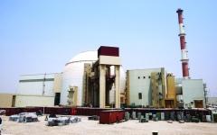 الصورة: الصورة: إيران تنتهك الاتفاق النووي والعالم يحذر