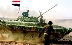 الصورة: الصورة: الشرعية تردع محاولات الحوثي نقض «اتفاق السويد»