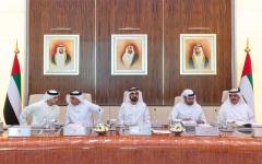 الصورة: الصورة: تفاصيل قرار رفع نسبة تملك المستثمرين الأجانب في الإمارات لغاية 100 بالمئة