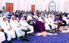 الصورة: الصورة: باقات محفزات لعقارات دبي بـ 4 منتجات