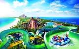 الصورة: الصورة: السياحة الداخلية تُنعش قطاع الضيافة في دبي