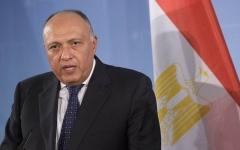 الصورة: الصورة: بيان مصري بشأن تحركات تركيا في البحر المتوسط