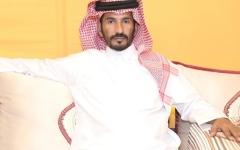 """الصورة: الصورة: فضح انتهاكات قطر بحق """"الغفران"""" أمام مؤتمر دولي بهولندا"""