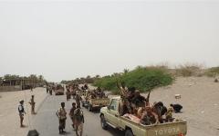 الصورة: الصورة: مصدر يمني لـ«البيان»: استئناف اجتماعات لجنة الحديدة الأحد