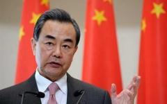 الصورة: الصورة: الصين: أمريكا يجب ألا تلعب بالنار