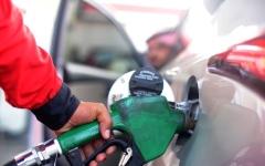 الصورة: الصورة: السعودية ترفع أسعار البنزين