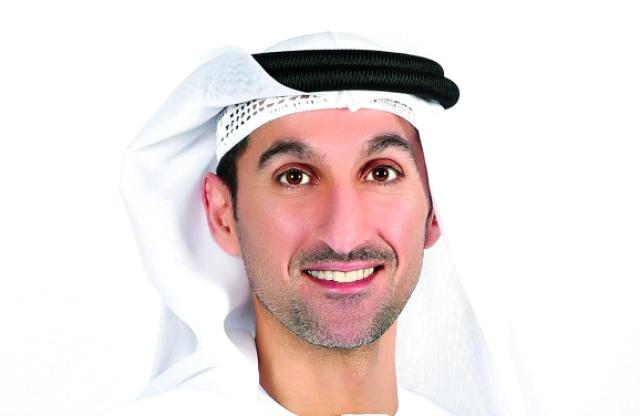 «دبي باركس آند ريزورتس»: 5 % زيادة الزيارات في الربع الثاني 2019