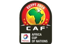 الصورة: الصورة: مواعيد المباريات القادمة في أمم أفريقيا