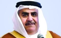 الصورة: الصورة: البحرين: قطر الخطر الأشد على «مجلس التعاون»