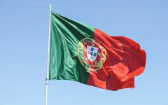 الصورة: الصورة: البرتغال تعلق إصدار تأشيرات دخول الإيرانيين لأسباب أمنية