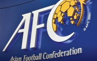 الصورة: الصورة: نتائج قرعة مونديال 2022 و كأس آسيا 2023