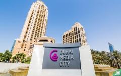 الصورة: الصورة: اختيار دبي عاصمة للإعلام العربي يؤكد الدور الرائد للإمارات في صناعة الإعلام