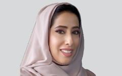 الصورة: الصورة: اختيار دبي عاصمة للإعلام العربي يتوّج مسيرتها الحافلة بالإنجازات ويؤكد الريادة الإعلامية الإماراتية