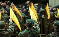 الصورة: الصورة: الأرجنتين تأمر بتجميد أصول حزب الله وتصنفه منظمة إرهابية