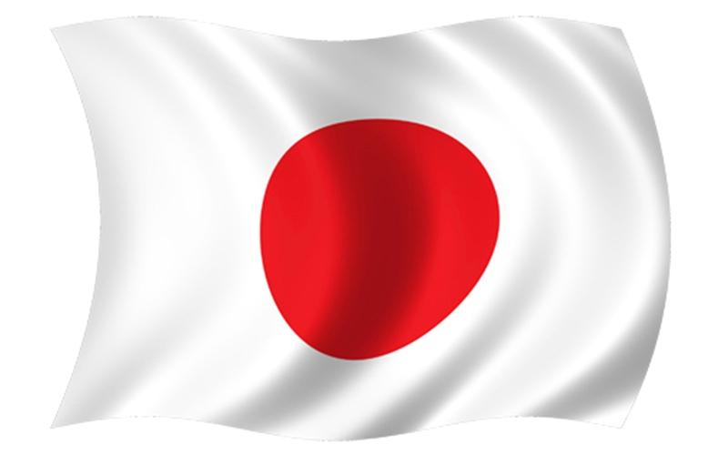 الصورة: الصورة: اليابان تقود جهوداً عالمية لإنشاء شبكة مدفوعات للعملات المشفرة