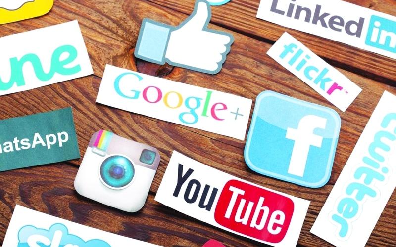 الصورة: الصورة: «مجموعة الـ7» تستهدف عمالقة الإنترنت ضريبياً