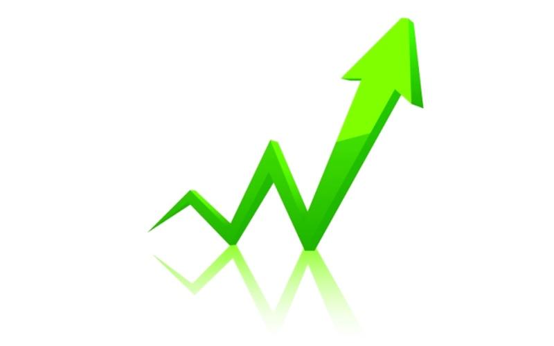 الصورة: الصورة: 23.8 ملياراً مكاسب الأسواق في أسبوع