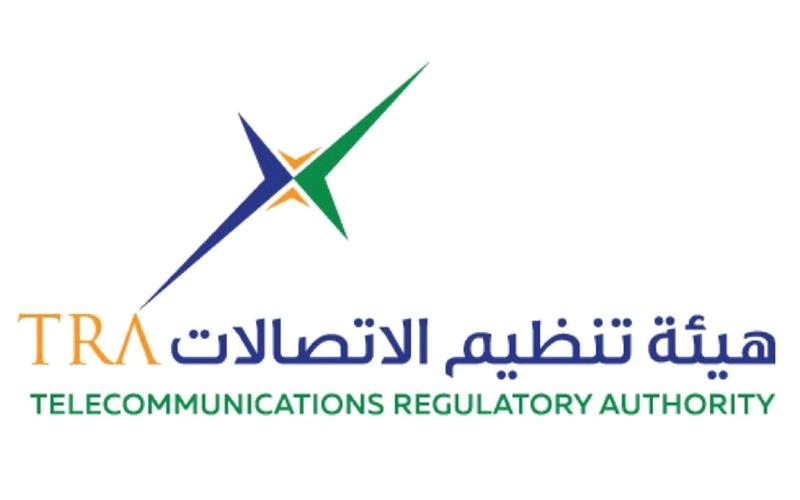 الصورة: الصورة: الإمارات الأولى إقليمياً في سرعة اتصال النطاق العريض