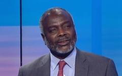 الصورة: الصورة: مصادر سودانية لـ«البيان»: إثيوبيا قررت ترحيل قيادي في «العدل والمساواة»
