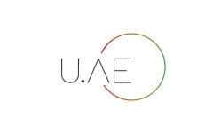 الصورة: الصورة: الإمارات تطلق أول نطاق إلكتروني من حرف واحد لبوابتها الرسمية عالمياً
