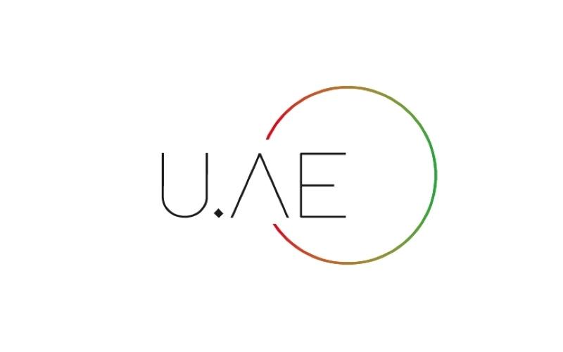 الصورة: الصورة: الإمارات تدشّن أول نطاق إنترنت في العالم من حرف واحد