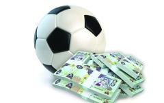 الصورة: الصورة: قيمة صفقات اللاعبين «صندوق أسود».. يناقض الاحتراف والشفافية