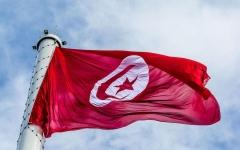 الصورة: الصورة: ماذا يقول الدستور التونسي في حالة وفاة الرئيس؟