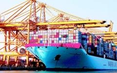 الصورة: الصورة: بصمة الإمارات التجارية عالمية ولا تحتاج المعاملة التفضيلية