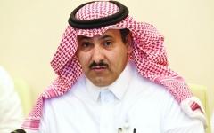 الصورة: الصورة: السفير السعودي باليمن يتهم إيران بالوقوف وراء هجمات عدن