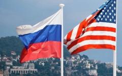 الصورة: الصورة: عقوبات مالية أمريكية جديدة على روسيا