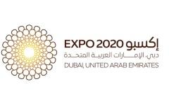 الصورة: الصورة: رئيس المكتب الدولي للمعارض: الإمارات قامت بعمل عملاق تحضيرا لإكسبو 2020
