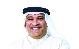 الصورة: الصورة: 22 مليار درهم سوق إدارة الأصول في الإمارات