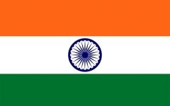 الصورة: الصورة: الهند تلغي وضع الحكم الذاتي الدستوري لكشمير