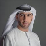 الصورة: الصورة: الإمارات في سباق الكبار