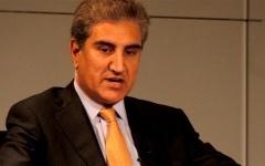 الصورة: الصورة: باكستان تطرد السفير الهندي