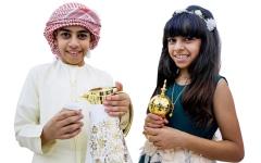 الصورة: الصورة: عيد الأضحى في الإمارات وجهات فريدة وفعاليات متنوّعة