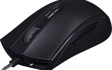 """الصورة: الصورة: تعرف على المخترع """"المنسي"""" صاحب أول فأرة حاسوب"""